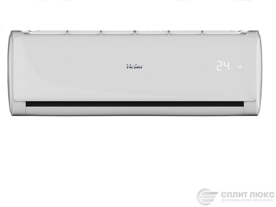 Сплит-система Сплит система Haier серия Leader new 2019 inverter