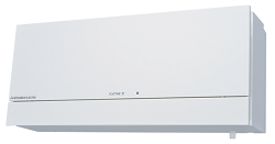 Mitsubishi Electric LOSSNEY VL-100 EU5-E